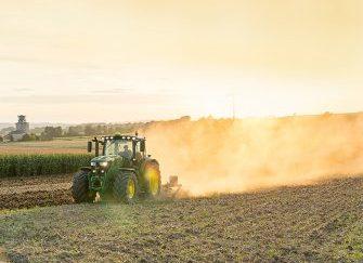 weinwurm_feld_landwirtschaft